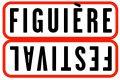 figuiere-festival.com