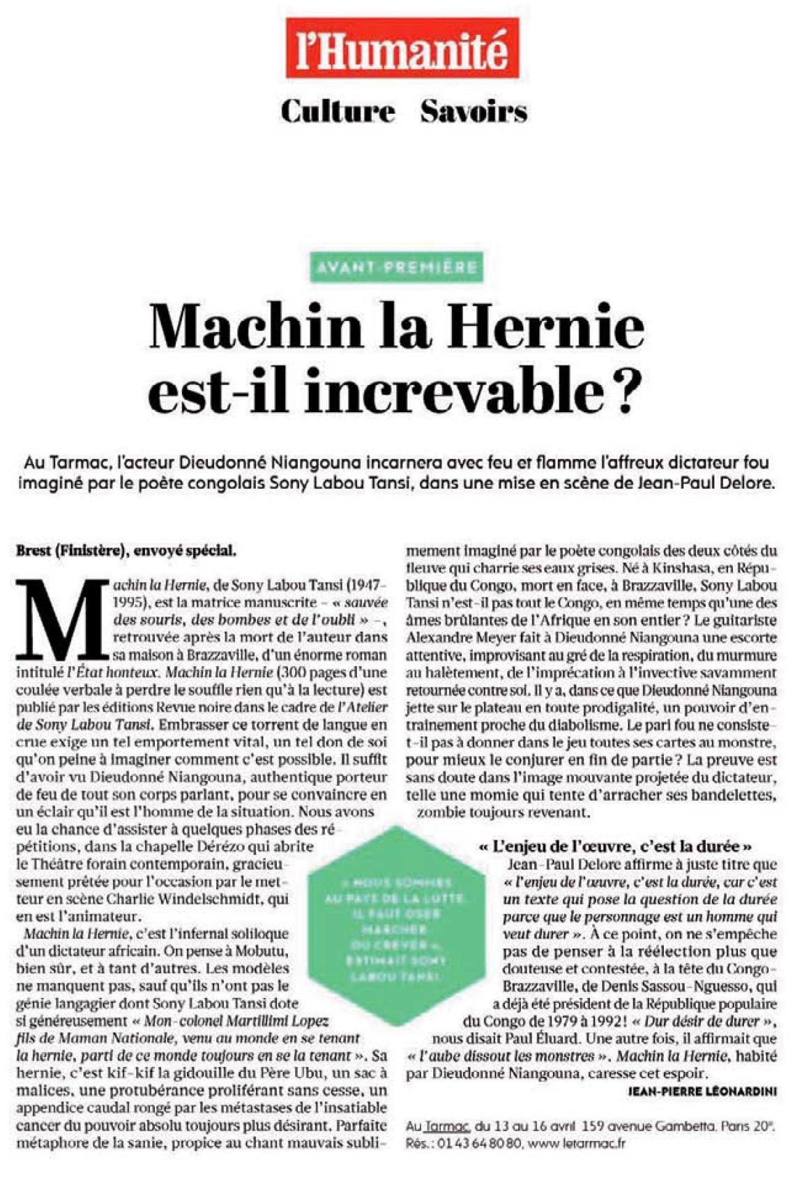 27_Machin-la-hernie 18.jpg