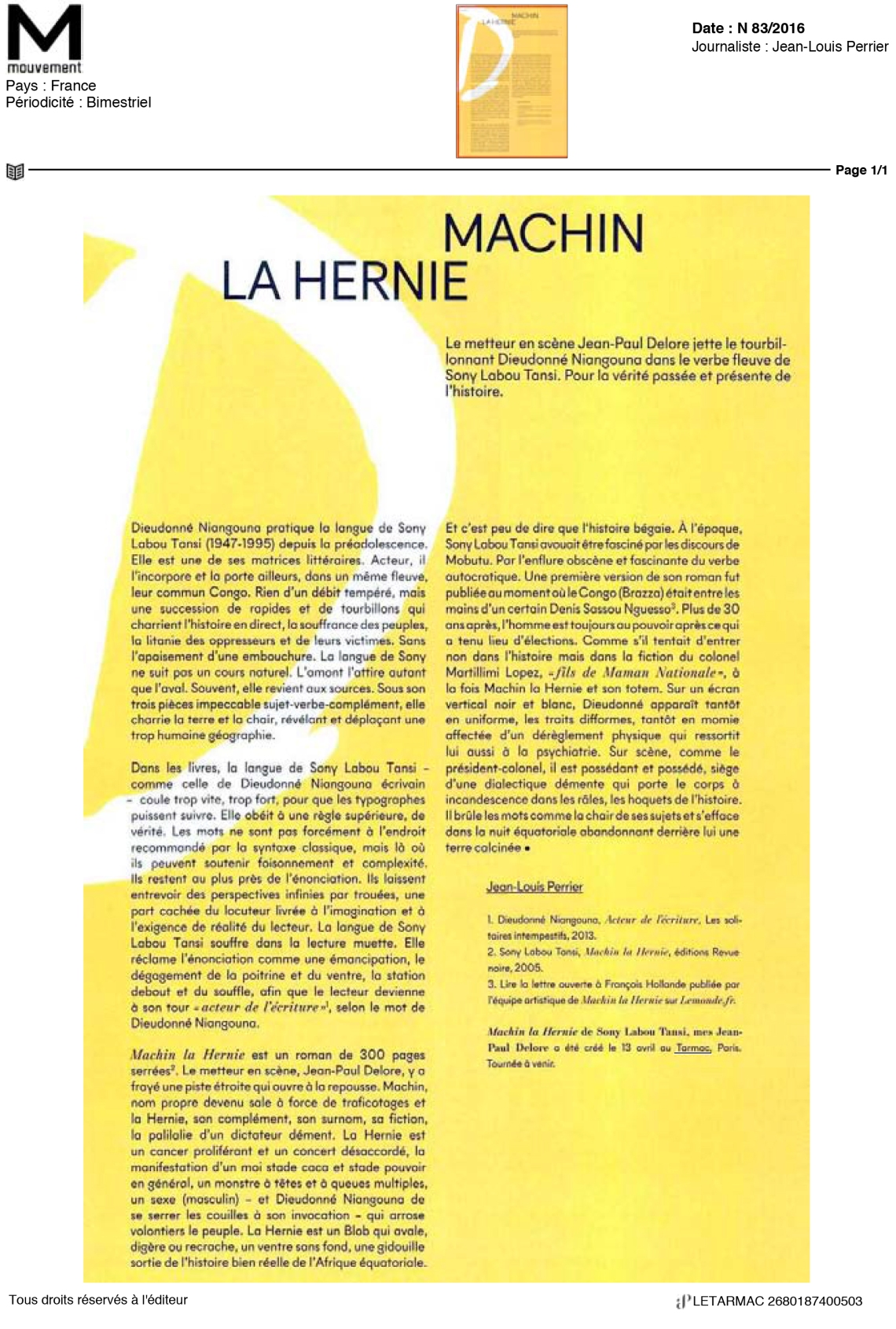27_Machin-la-hernie 26.jpg