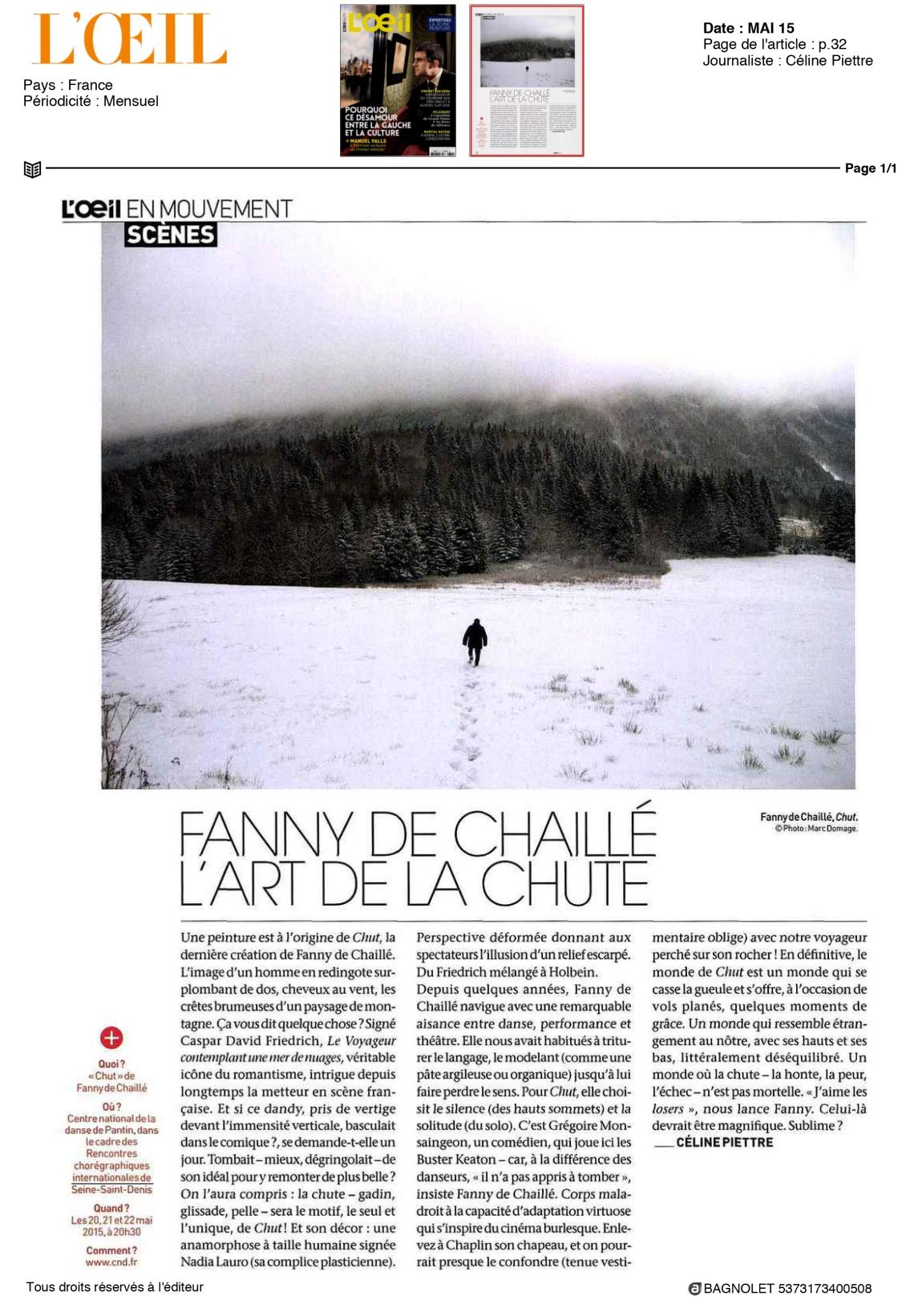 Fanny L_OEIL.jpg