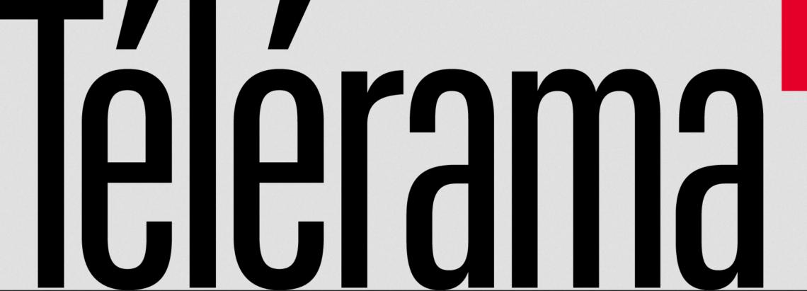 Logo Télérama.png